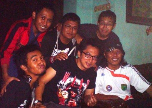 bersama_ucup